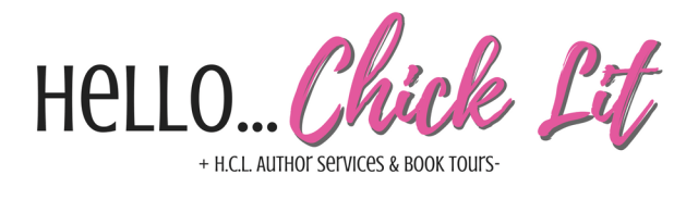 hello-chick-lit-banner-2