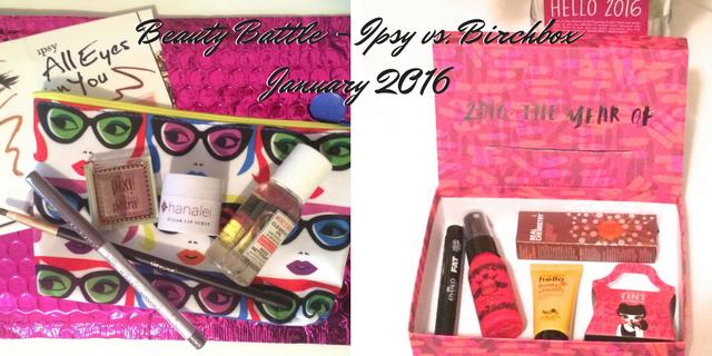 birchbox-vs-ipsy-january-2016