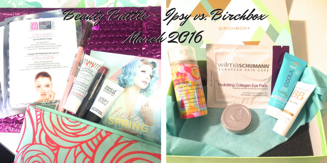 birchbox-vs-ipsy-march-2016