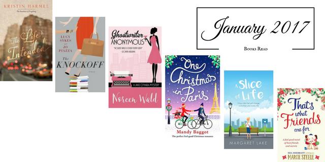 january-2017 books