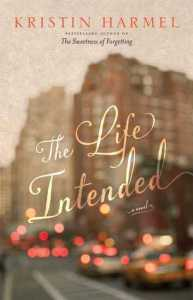 the-life-intended