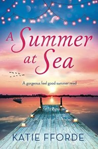 a-summer-at-sea
