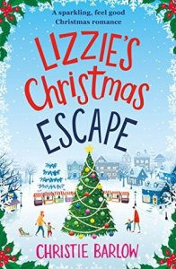 lizzies-christmas-escape