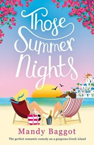 those-summer-nights