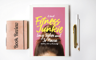 Review – Fitness Junkie