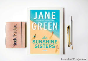 Review – The Sunshine Sisters