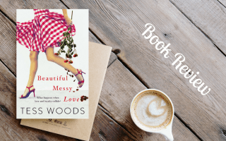 Review – Beautiful Messy Love