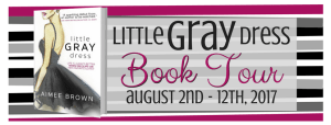 Author Interview, Book Review & Giveaway