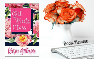 Review – Girl With Class