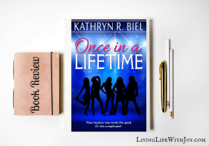 Review – Once in a Lifetime