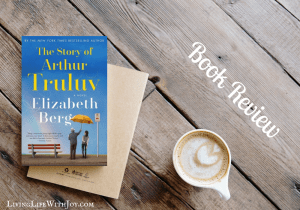 Review – The Story of Arthur Truluv