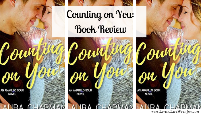 Counting on You: Book Review