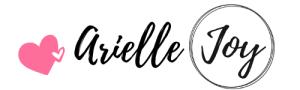 Arielle Joy Signature