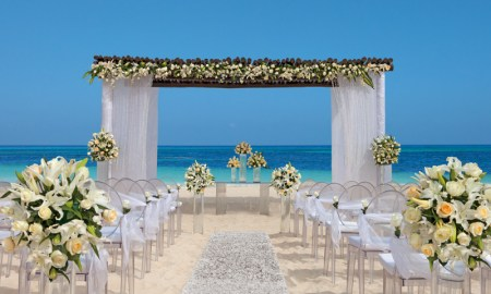best beaches, beach wedding