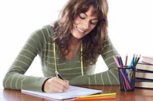 corsi di lingua inglese gratuiti