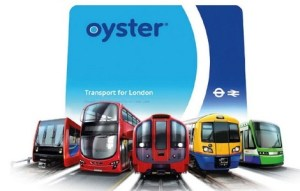 oyster_card_londra