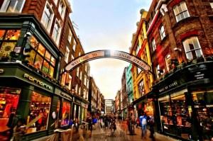 carnaby-street-via-dello-shopping-a-londra