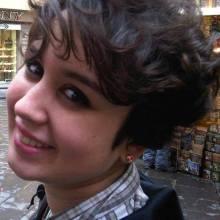 Arianna Carli