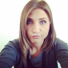 Anna Lomuscio