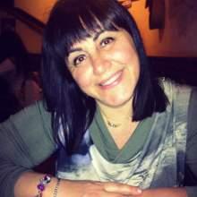 Laura Avigliano