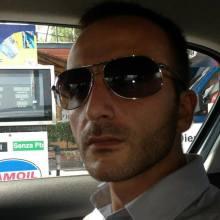 Stefano La Marca