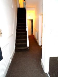 48_Cowley_stairs_a