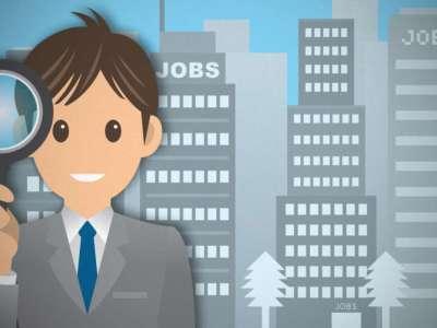 trovare lavoro a londra online
