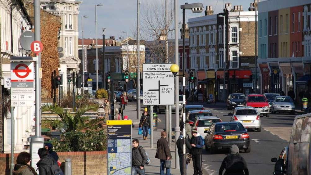 Quali Sono I Migliori Quartieri Dove Vivere A Londra