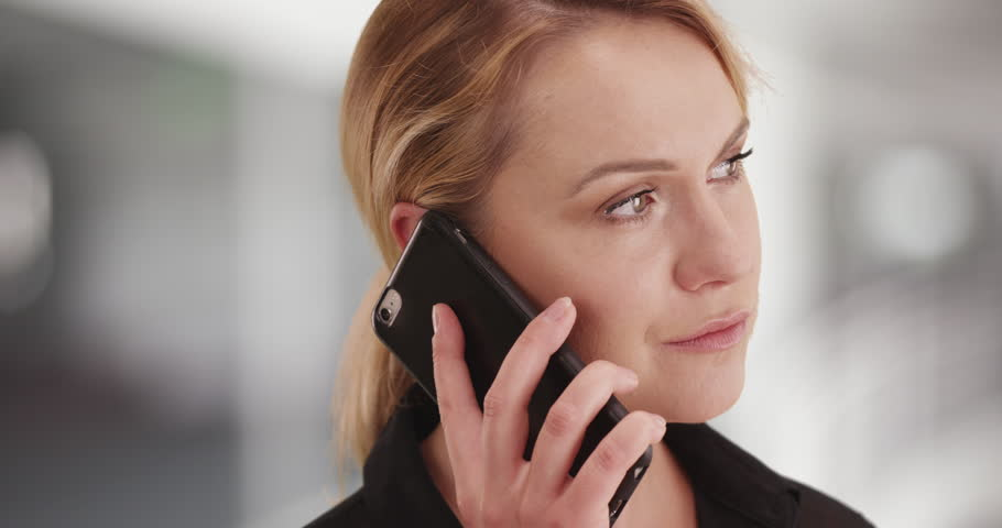 scheda telefonica inglese