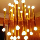 Jonathan Adler Lighting