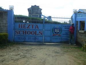 Hezta_Gate