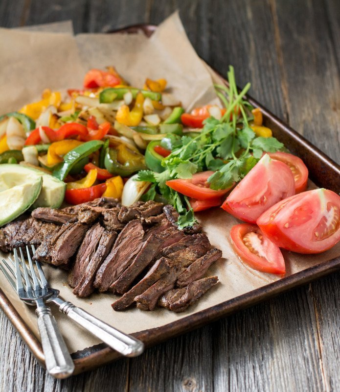 Skirt_Steak_Fajitas_OPP