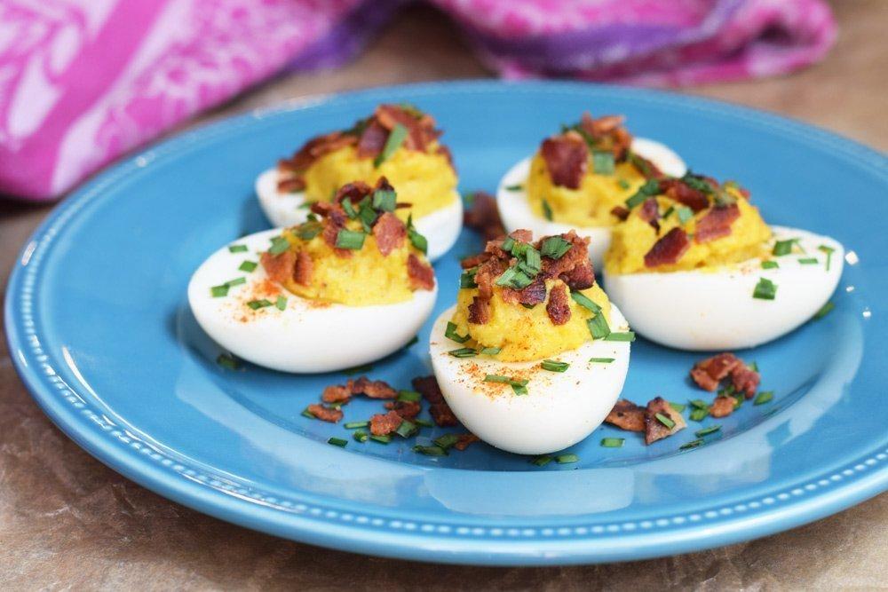 Eggs_Plate_Close_WEB