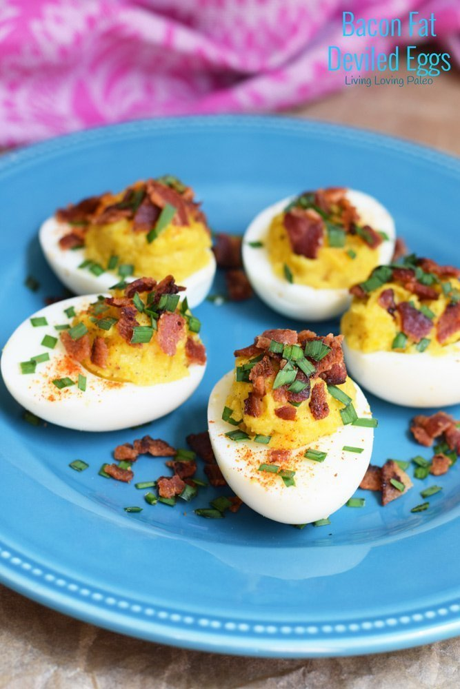 Eggs_Plate_Vertical_WEB