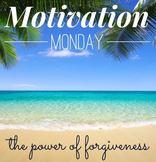 Motivation_Monday_1_WEB