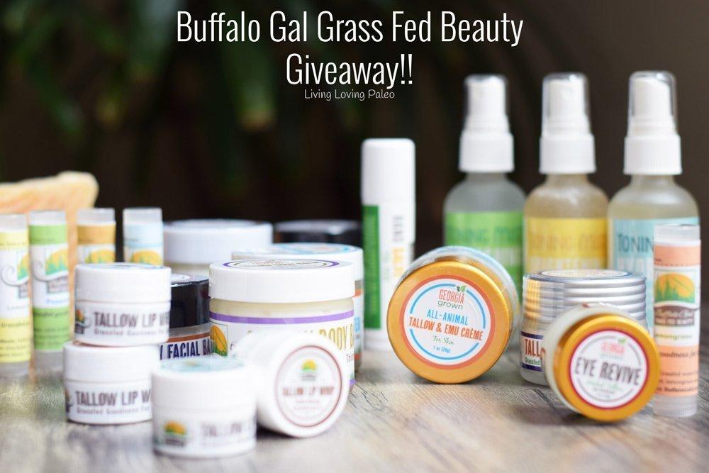 Buffalo-Gal_2_WEB