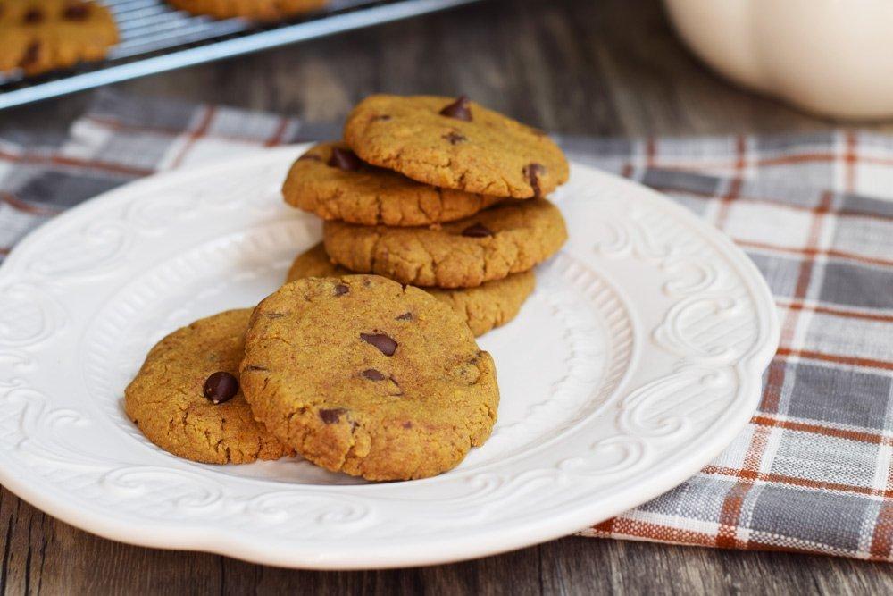Cookies_1_WEB