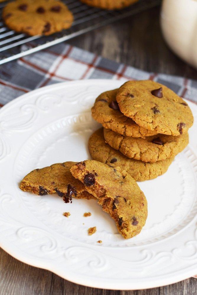 Cookies_4_WEB