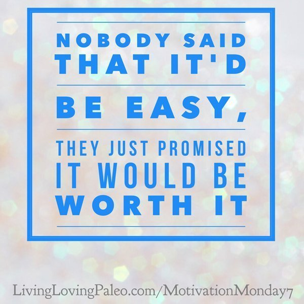 Motivation_Monday_7