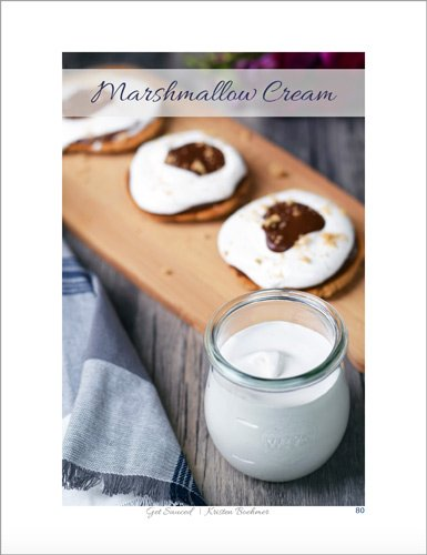 Marshmallow_Cream_WEB