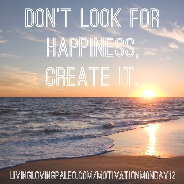 Motivation_Monday_12