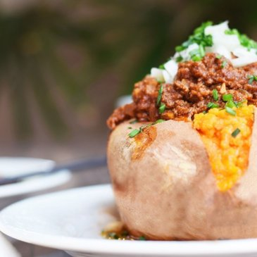 Paleo Recipes Using Ground Beef