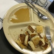 Pancake Feed!!