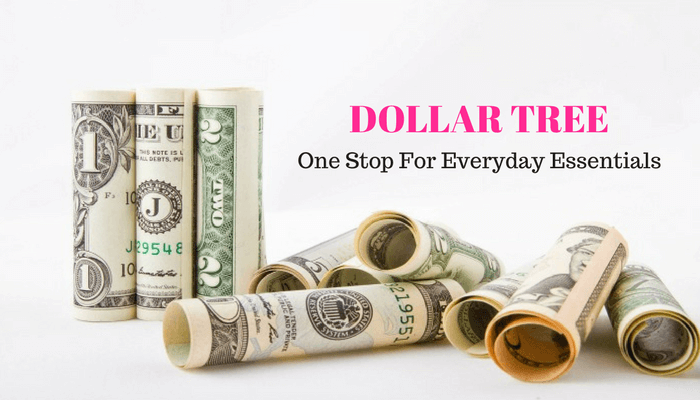 Life changing finds you should be buying at your nearest dollar tree store to save money! The dollar tree has a little something for everyone. If you love to do crafts or DIY projects you're going to love this place. This store has helped me hack my life and my organization skills.