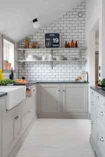 100 great design ideas scandinavian for your kitchen (44)