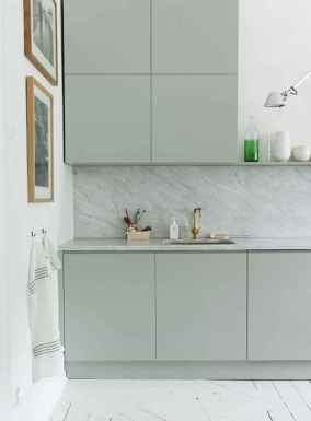 100 great design ideas scandinavian for your kitchen (54)
