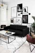 100 inspiring modern living room scandinavian decoration for your home (30)