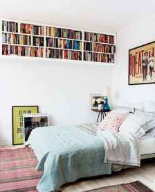 25 stunning home libraries with scandinavian style (59)