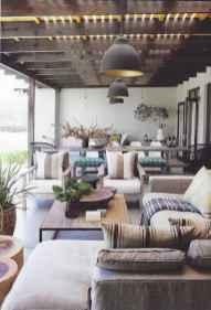 25 top patio rustic ideas (16)