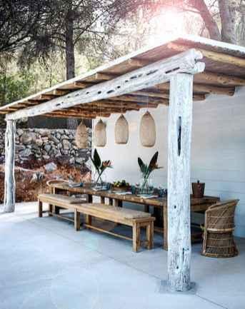 25 top patio rustic ideas (18)
